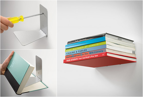 img_conceal_shelf