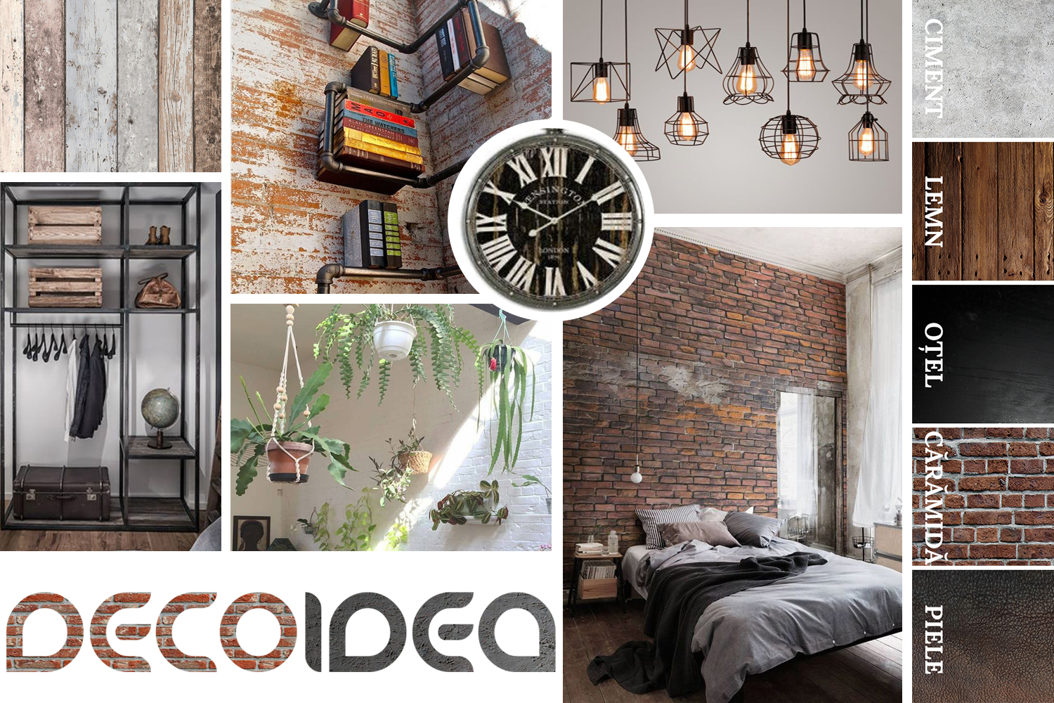 DECO-IDEA-–-DORMITOR-INDUSTRIAL
