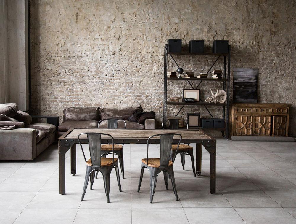 industrial-loft-interior-design-oct31