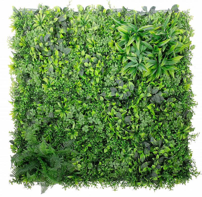 gradina-design-din-plante-artificiale-1mp-100x100cm-v42-102291-1