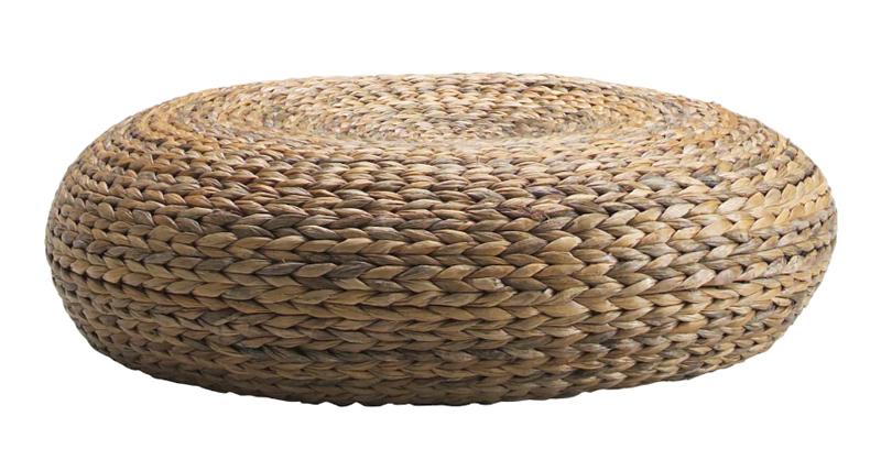 ikea-alseda-taburet