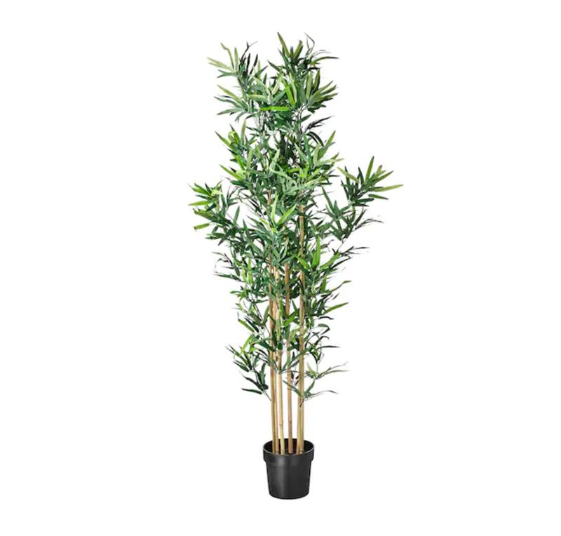 ikea-fejka-artificial-potted-plant__0748884_PE745273_S5